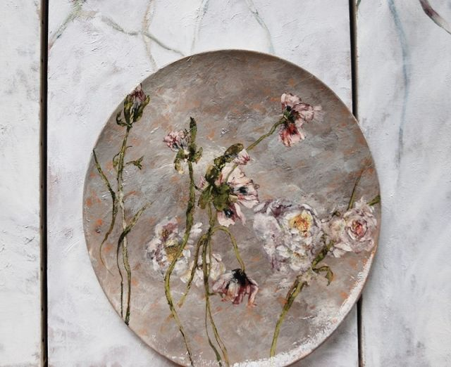 Claire Basler 18